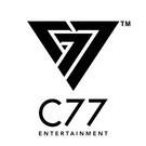 C77 Entertainment