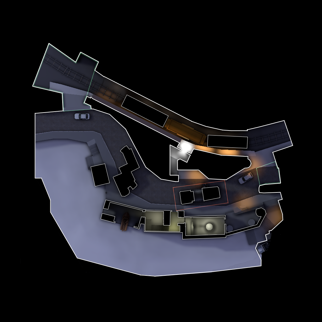 de_resized_loreley_pa3_radar.png.4821d0413935d9aee68c302a9cb431b9.png