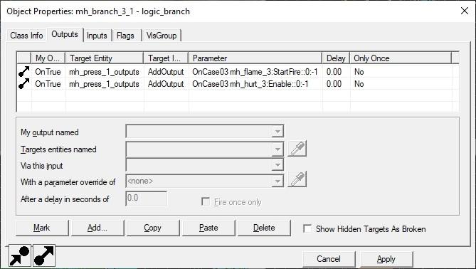 594511713_Logic_branchoutputs.jpg.b639a8f01827172d91aa28778f8e0eeb.jpg