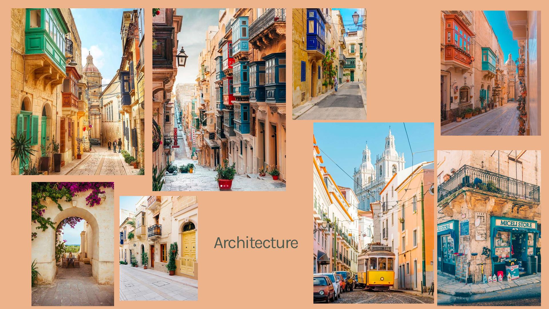 architecture.jpg.111946b8f6ab9d63a0e5dfe208e3a98a.jpg