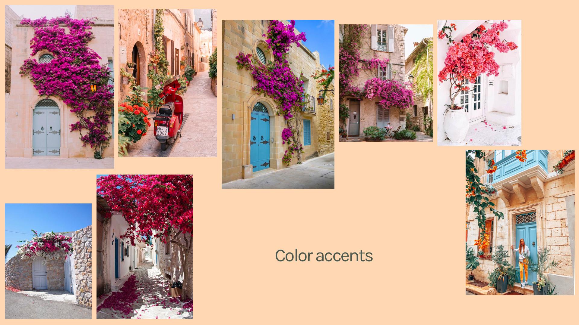 color-accents.jpg.e2de29fa80287950bde3e1994c245f77.jpg