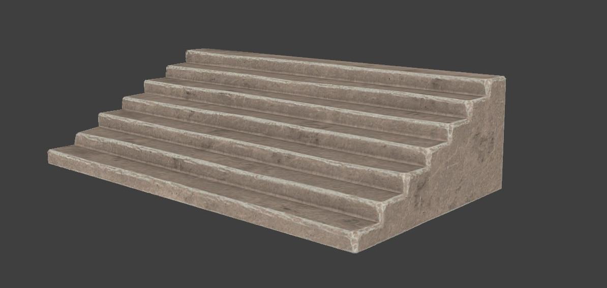 dune_arena_assets2.jpg