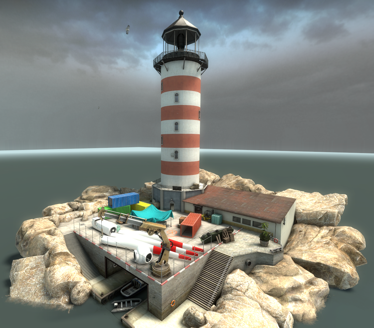 lighthouse.png.9879294cdfe5fac3e81fc44bd998dc04.png