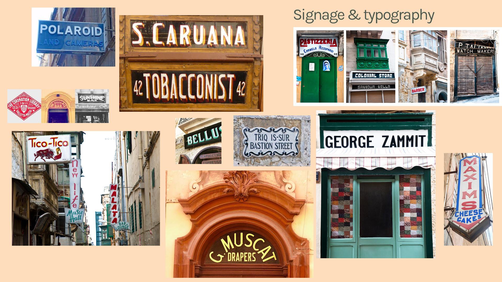 signage.jpg.1bea2c56868efde0ea54edeacc51ec37.jpg