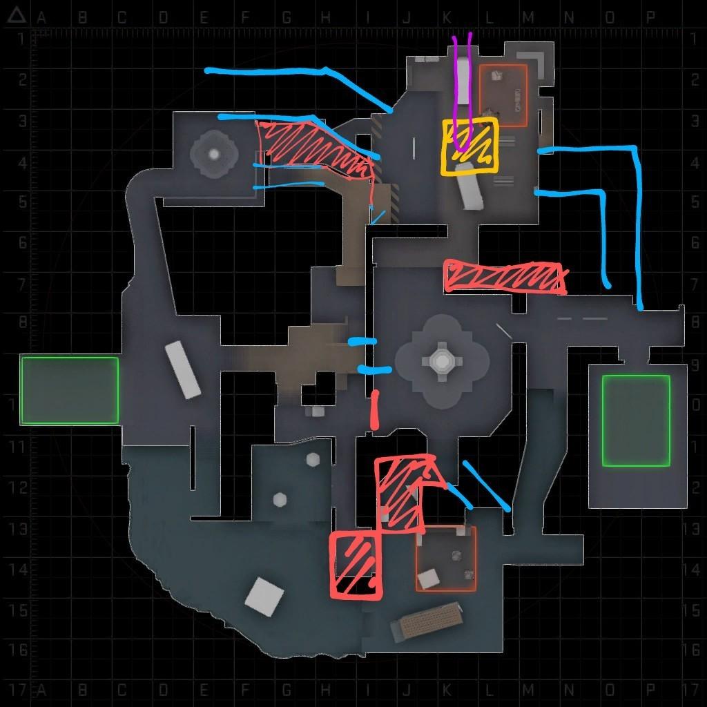 359234387_de_croatia_b04_radar.jpg.56a916422fabbb2309212652216970e52.jpg.c1913fbf054236d6ce2ec89bd267fa5d.jpg