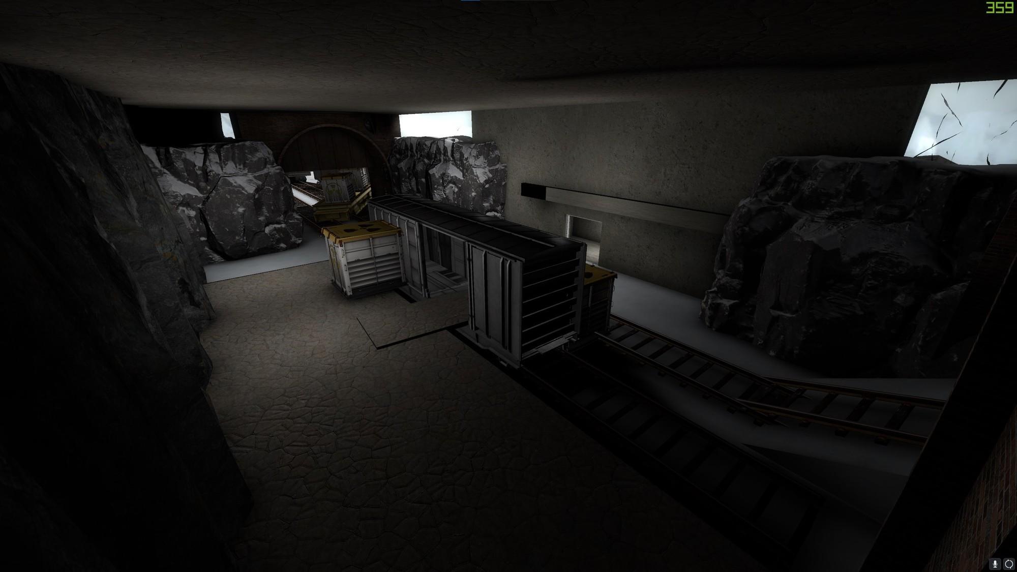 Screenshot 2021-04-03 191955.jpg