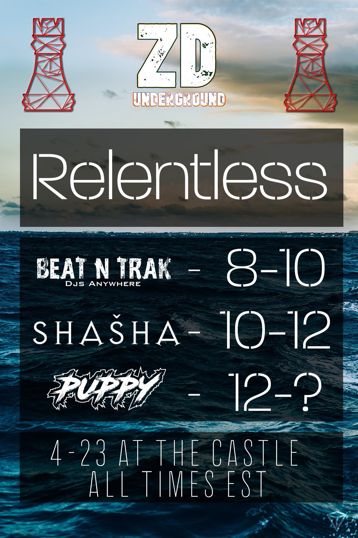Relentless__The_Castle_4-23.jpg