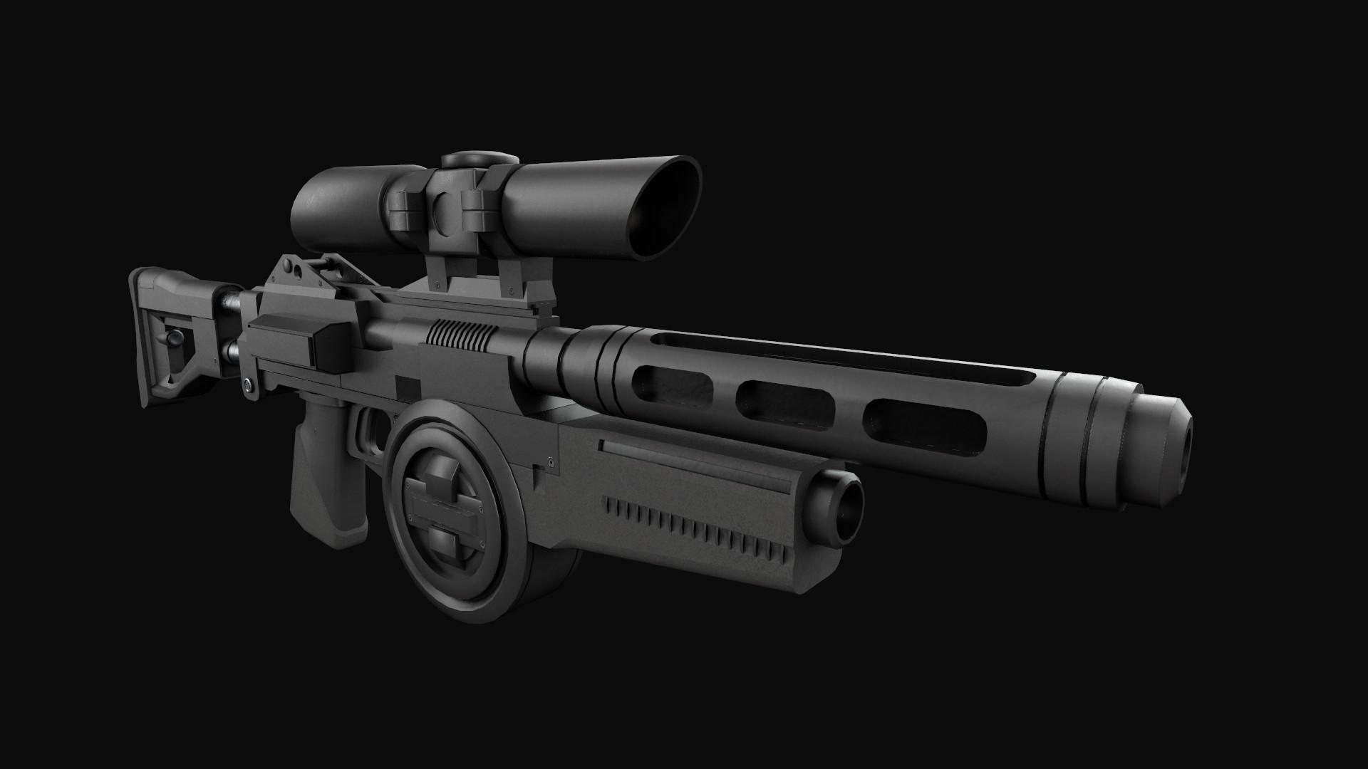 westar_m5_rifle_1.jpg