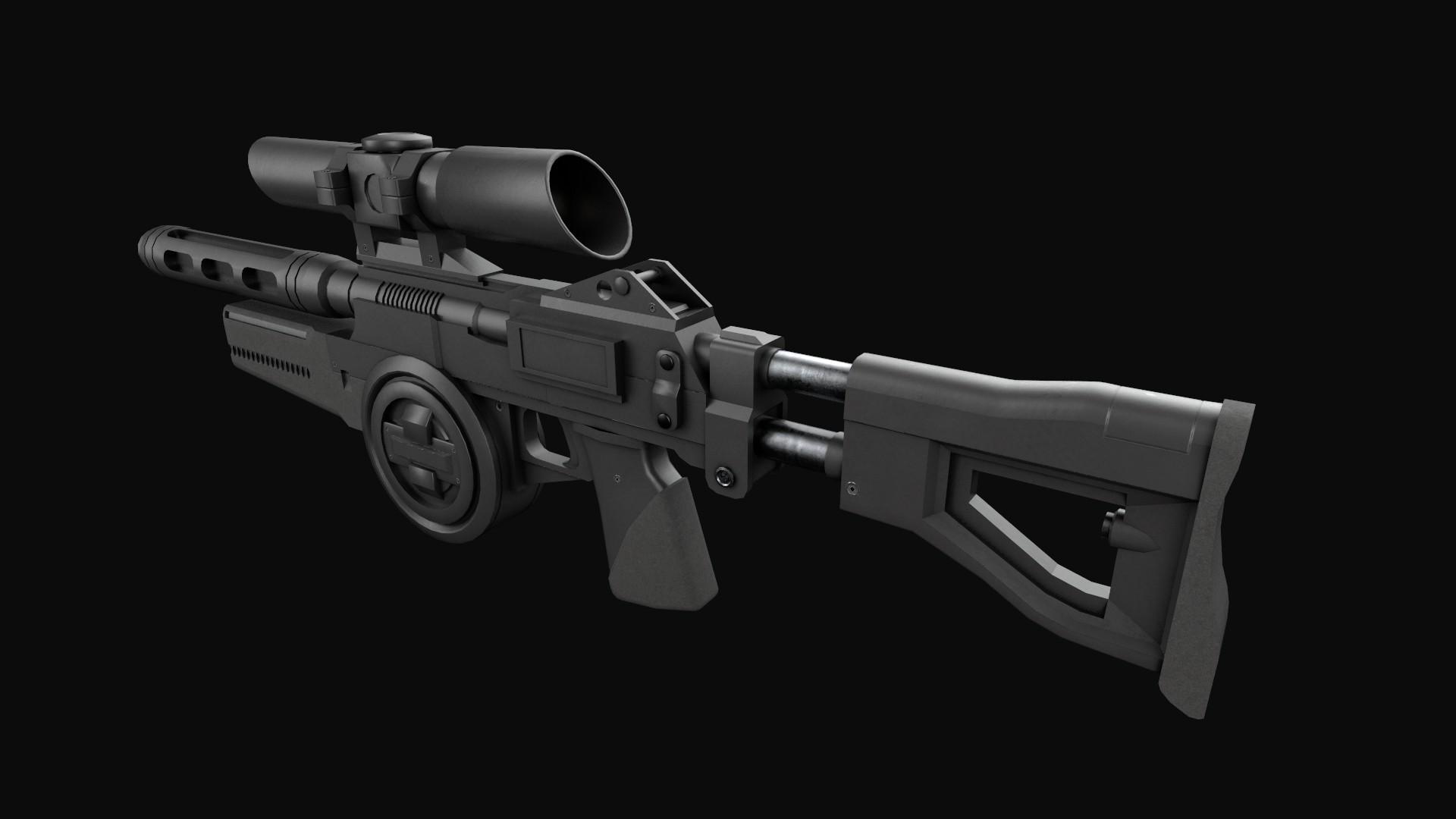 westar_m5_rifle_2.jpg