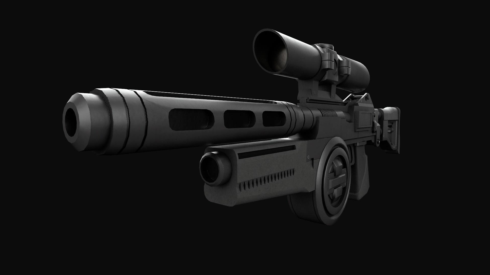 westar_m5_rifle_3.jpg