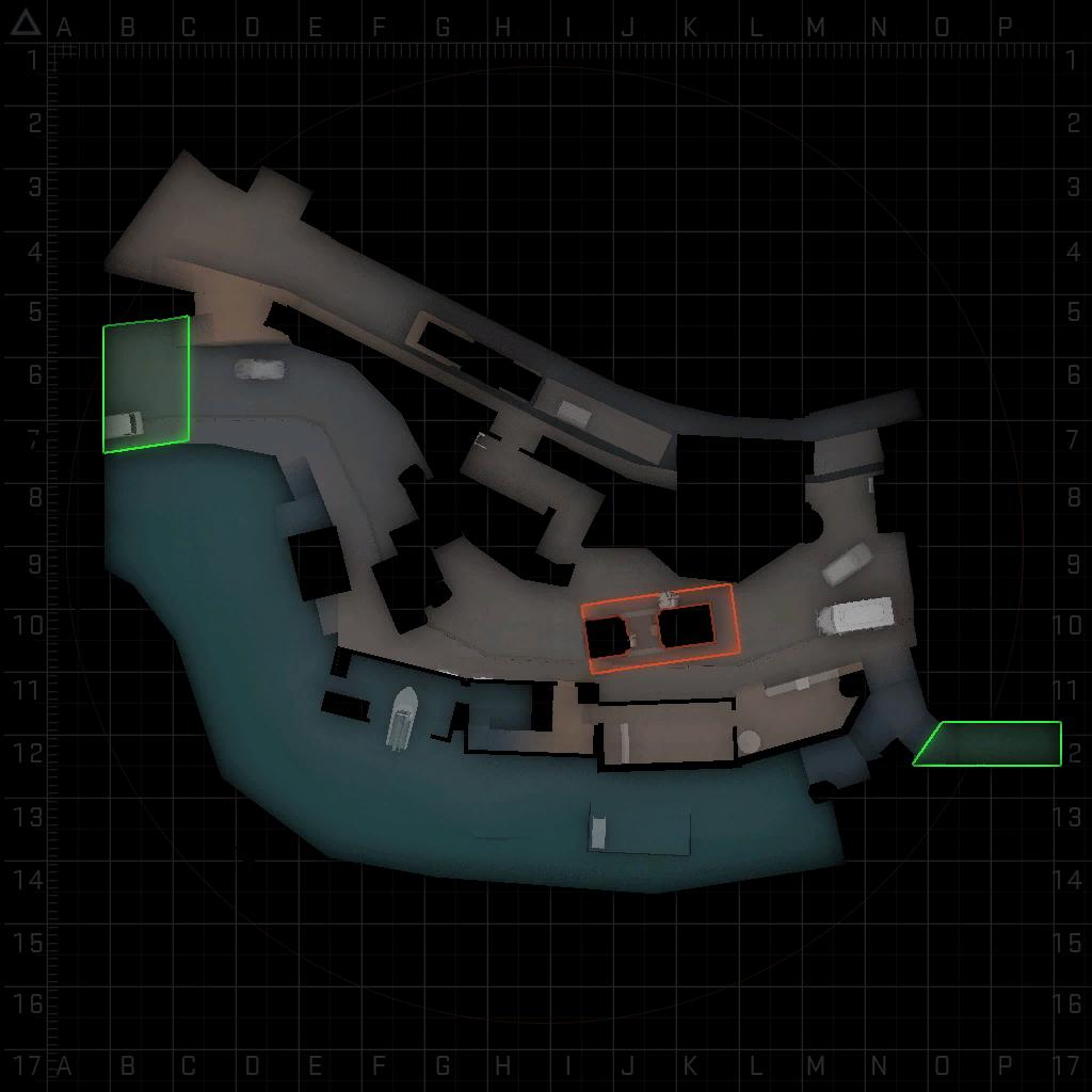 de_loreley_r7_radar.jpg.4c9cfb03ca4a80f4e369a90ae8e4b5c4.jpg