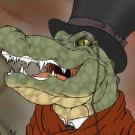 AlligatorJoe
