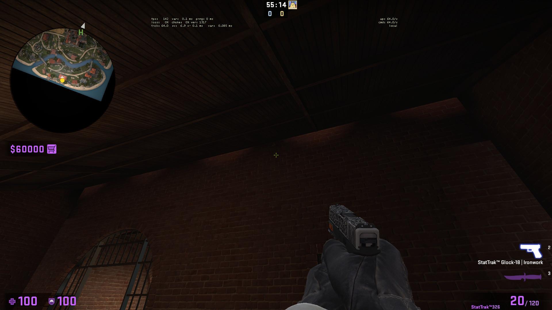 Counter-strike-Global-Offensive-Screenshot-2021_09.07-13_34_28_32.jpeg.411d90cef0ab4cbb4ef715a0592c443d.jpeg