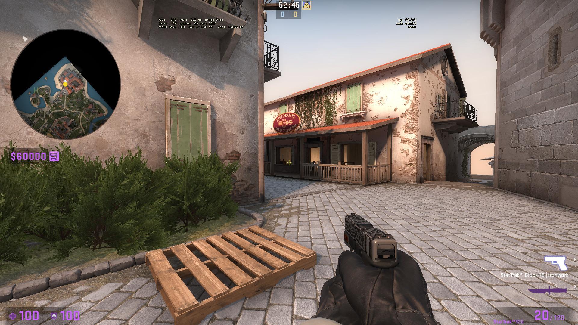 Counter-strike-Global-Offensive-Screenshot-2021_09.07-13_36_57_19.jpeg.5d0f8212ab1272a6b850be7c127ebb9c.jpeg