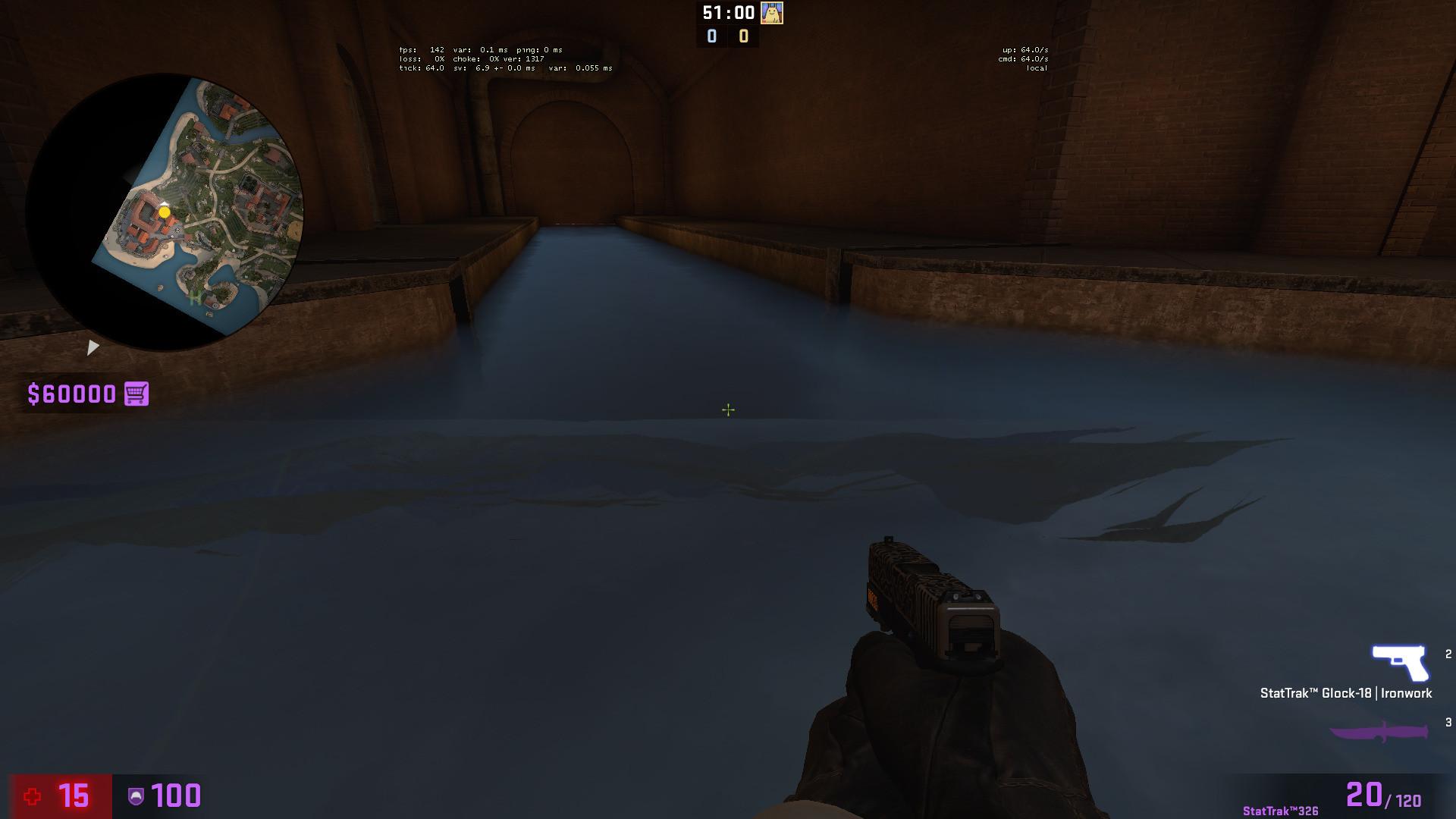 Counter-strike-Global-Offensive-Screenshot-2021_09.07-13_38_41_88.jpeg.961436b4657dc5f34c72e98bc9df92c4.jpeg