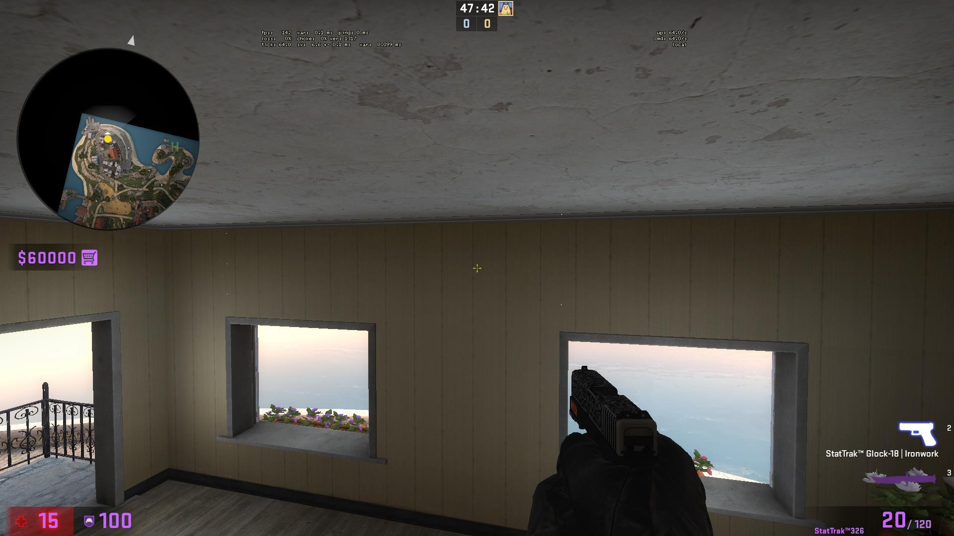 Counter-strike-Global-Offensive-Screenshot-2021_09.07-13_41_59_89.jpeg.34837dd357d6e88a103891c47dd6e89b.jpeg