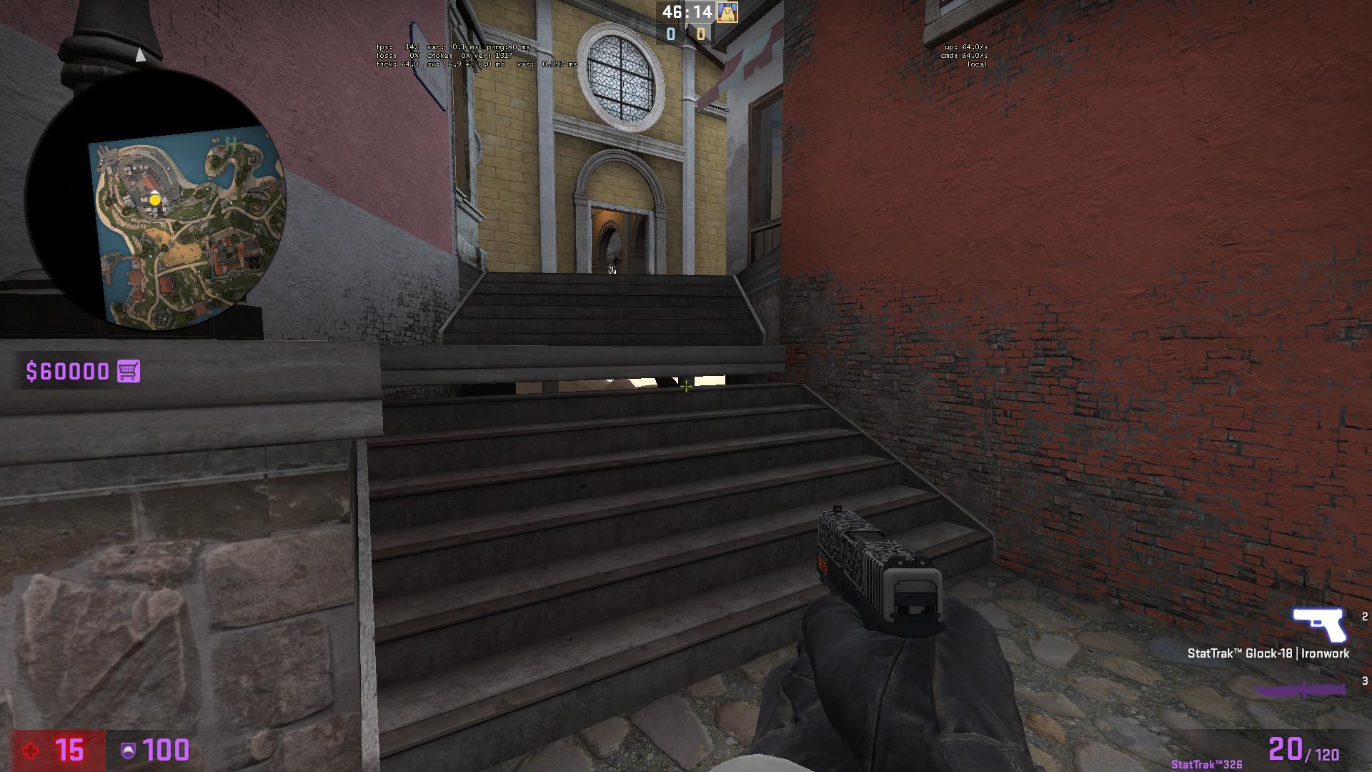 Counter-strike-Global-Offensive-Screenshot-2021_09.07-13_43_28_05.jpeg.58b9b4d97cf671adc405cbafd7e2eaf3.jpeg