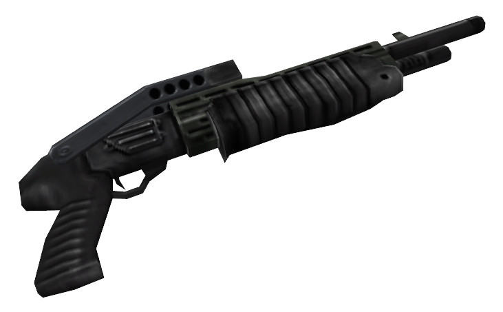 W_shotgun_hd.jpg.361121affda9cd6dc6a64ba215550a2f.jpg