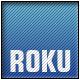 Rokusho39