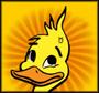 Ducky Paterson