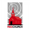 redchurch