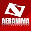 Aeranima