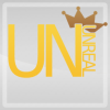 UNREA1