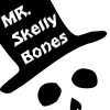 MrSkellyBones