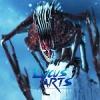 LAE ARTS