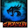 crashz