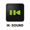 IK-Sound