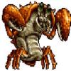 ICanHasCrab